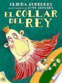 El Collar Del Rey