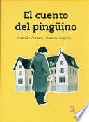 El Cuento Del Pingüino