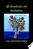 libro El Decalustro Del Deslumbre
