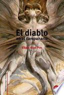 libro El Diablo En El Campanario