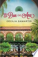 El Don De Ana