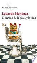 libro El Enredo De La Bolsa Y La Vida