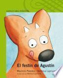 El Festín De Agustín
