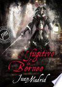 libro El Fugitivo De Borneo ( Recuerdos De Piratas) 3