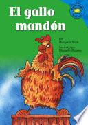 El Gallo Mandon