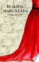 libro El Hada Mancillada