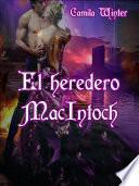 El Heredero Mac Intoch