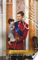 El Hijo Secreto Del Príncipe