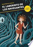 El Laberinto De Los Navegantes