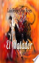 libro El Matador