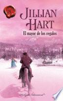 libro El Mayor De Los Regalos
