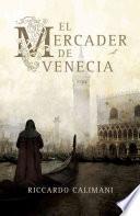 libro El Mercader De Venecia