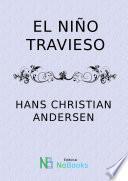 libro El Niño Travieso