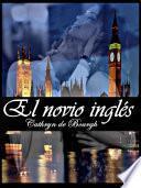 El Novio Inglés