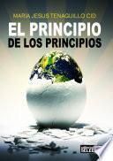 libro El Principio De Los Principios