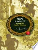 libro El Rey Del Honka Monka