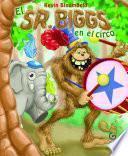 libro El Sr. Grande En El Circo
