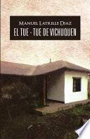 El Tue   Tue De Vichuquen