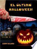 libro El último Halloween