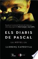 Els Diaris De Pascal