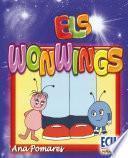 libro Els Wonwings
