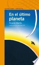 En El último Planeta