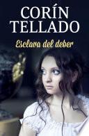 Esclava Del Deber