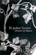 Eugenia Grandet   Espanol