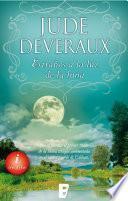libro Extraños A La Luz De La Luna