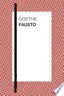 Fausto   Espanol