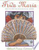 Frida María