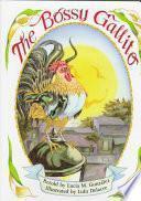 libro Gallo De Bodas