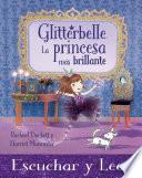 Glitterbelle: La Princesa Más Brillante
