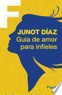 Guía De Amor Para Infieles (flash)