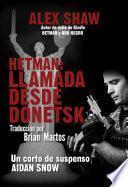 Hetman: Llamada Desde Donetsk