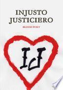 Injusto Justiciero