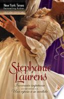 libro Inocencia Impetuosa   Una Esposa A Su Medida