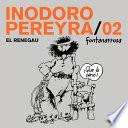 Inodoro Pereyra 2