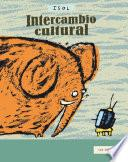 libro Intercambio Cultural