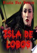 Isla De Lobos (lobos   Hombres Lobo   Español)