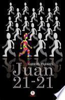 Juan 21 21