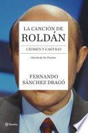 libro La Canción De Roldán
