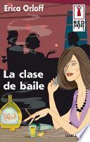 libro La Clase De Baile