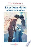 La Cofradía De Las Almas Desnudas