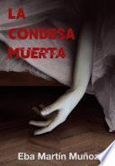 La Condesa Muerta