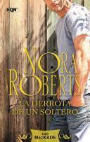 libro La Derrota De Un Soltero