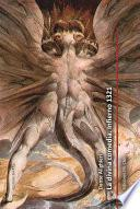La Divina Comedia. Infierno 1321