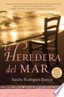 La Heredera Del Mar