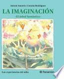 libro La Imaginación