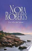 libro La Isla Del Amor